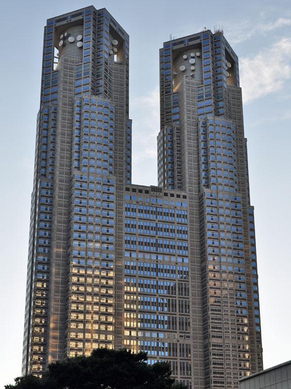 アクセス   東京ドームシティ
